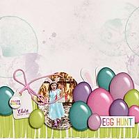 04_20_14-Easter.jpg