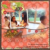 04_26_2014_Jassy_Malaya_buffet.jpg