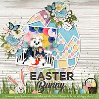 04_Cameron-and-Bunny.jpg