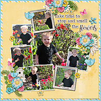 04_Cameron-and-flowers.jpg
