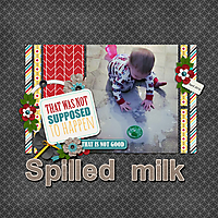 04_Camerson-spilled-milk.jpg