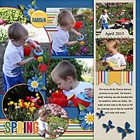04_Eli-watering-flowers.jpg