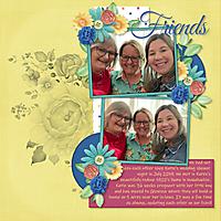 04_Friends.jpg
