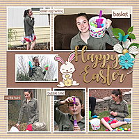 04_Maddy-Easter-copy.jpg
