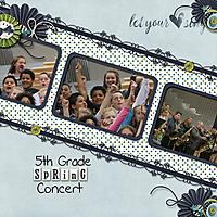 04_Zay-Spring-Concert.jpg