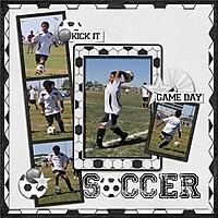 04_Zay-soccer.jpg