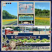 05-01-21-Champiions-Park-Newberry-9U-DFDbyT_Adventure-3-copy-Recovered.jpg
