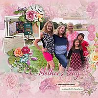 05-04-21-Mother_s-Day-MFish_BlendedClusters3_01-copy.jpg