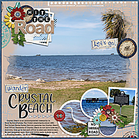 05-06-Gulf-Shore-Park-MFish_SimplyStacked_41-44_43-copy.jpg