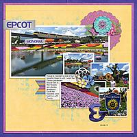 05-08-Epcot-MFish_Photoclusters1_01-copy.jpg