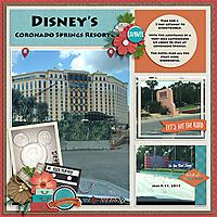 05-09-Coronado-Springs-Hotel-MFish_VAWanderlust9-12_12-copy.jpg