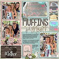05-10-21-Muffins-for-Mom-MFish_StoryBlocks1_01-copy.jpg