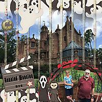 05-11-haunted-mansion.jpg