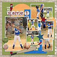 05-13-18-Playoff-game-1-vs-Pirates-Tinci_LOFM2_2-copy.jpg