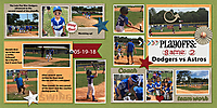 05-19-18-playoff-game-2-DFD_Chapter6of12_1-copy.jpg