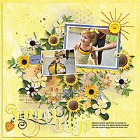 05-19-Sunny-Days-Costume-MFish_Geometrics_02-copy.jpg