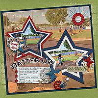 05-20-19-first-at-bat-championship-game-MFish_ToTheStars_04-copy.jpg