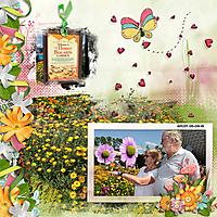 05-2019-Flower-and-Garden.jpg