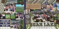 05-26-13RoadTriptoBearLake.jpg