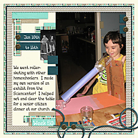 050_-_CM7_-_week_50.jpg