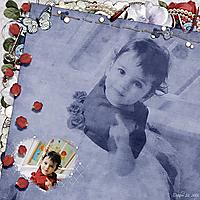 051022_Flower_Girl_web.jpg