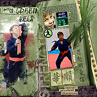 0512---Green-Belt.jpg