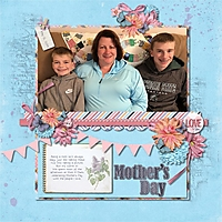 051219_Mothers_Day_600.jpg