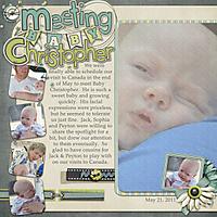 05212011_MeetingBabyChristopher.jpg