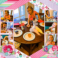 05_03_20_Cupcake_Kits.jpg