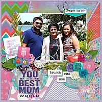 05_2012_Brunch_with_mom.jpg