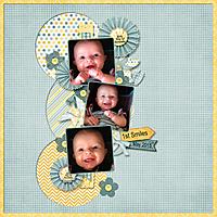 05_Cameron-Smiling.jpg