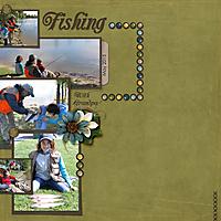 05_Fishing-Pond.jpg