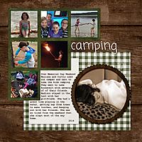 05_Memorial-Day-Camping.jpg