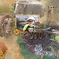 05_Seattle-zoo.jpg