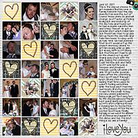 06-01-07wedding_story.jpg