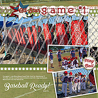 06-01-19-Baseball-Ready-MGX_2019_06_TemplateChallengeTIFF-copy.jpg