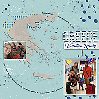 06-12-ready-for-Greek-vacation-wm2_countrytemp-greece_template1-copy.jpg