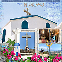 06-18-19-Fileirmos.jpg