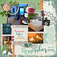 06-20-Homewood-Suites-dt-p2019-rufflife-temp4-copy.jpg