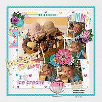 06-2019-Ice-Cream-MFish_SpringPhotoClusters_04-copy.jpg