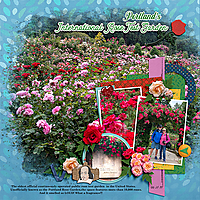 06-21-3-Rose-Garden-MFish_BlendedStacks_03-copy.jpg