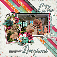 06-21-Lazy-Lobster-MFish_PaperStripMania_04-copy.jpg