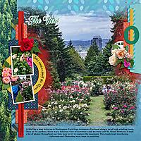 06-21-View-mt-Hood-and-downtown-portland-MFish_BlendedStacks_01-copy.jpg