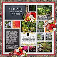 06-21-explore-portland-Tinci_POAL1_1-copy.jpg