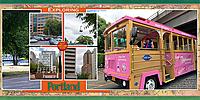06-21-pink-Trolley-Tinci_SAE1_7-copy.jpg