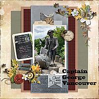 06-24-12-GS_Sept19_TempChal2_MFish-copy.jpg