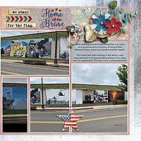 06-24-3-freedom-plaza-sd-july-2019-temp-chal-GS-copy-2.jpg