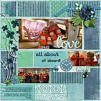 06-24-5-CTD_AllAboutLove_temp01a-copy.jpg