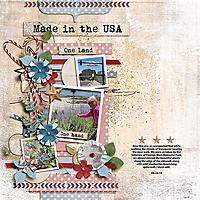 06-24-6-sd_freedom-MFish_PaperStripMania_03-copy.jpg