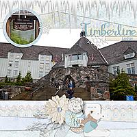 06-26-7-MFish_LivingLarge_2-copy.jpg